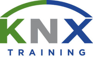 KNX-Trainingcenter.com Logo