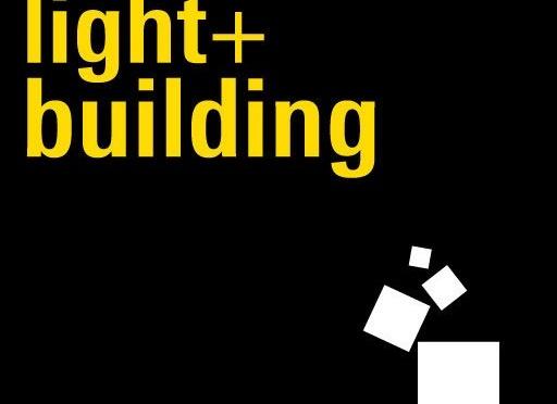 Light+Building verlegt