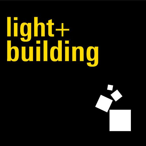 light+building Logo